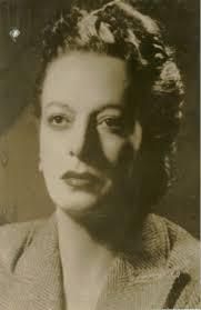 Elsa O'Connor - Wikidata