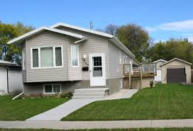 Pre Manufactured Homes Cost cost modular home best mobile homes how much do  modular homes cost