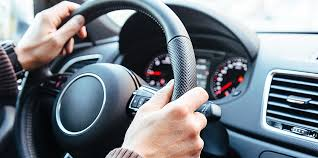 Cheap Auto Insurance in Michigan - Cheap Auto Insurance