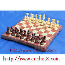 magnetic travel chess set ultimate