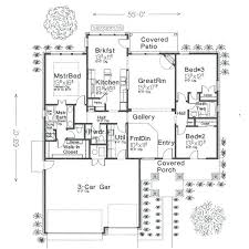 awesome 1900 square foot house plans and foursquare house plans beautiful square feet 3 bedrooms 1