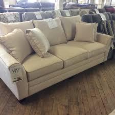 oldbrick furniture. Cozy Old Brick Furniture With Elegant Design For Home Ideas Oldbrick