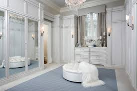 useful and amazing walk in closets7 useful and amazing walk in