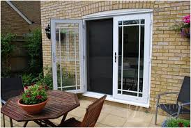 7 of 10 clearview nw french doors patio with screen and sliding french patio doors with