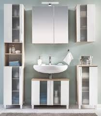 Aldi Badezimmermöbel Badezimmer Spiegelschrank Aldi Süd
