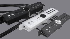 Fractal Design Define R4 Accessories Accessories Fractal Design