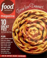 food network magazine 2015. Fine Network Food Network Magazine November 2015 Intended Magazine
