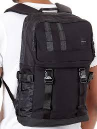 Oakley Hiking Bag Tlmoda