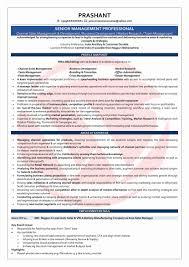 Mba Marketing Resume Format Lovely Download Automotive Sales