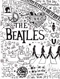 Beatles Love Quotes Custom The Beatles Quotes Some Of The Most Memorable Words From Beatles