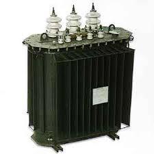 Трансформаторы их виды и назначение Энерготехцентер В зависимости от своего применения и характеристик трансформаторы бывают нескольких видов К примеру в электрических сетях населенных пунктов