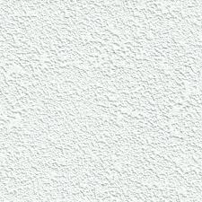 Seamless Wall Texture Interior Wall Textures Smooth Wall Texture