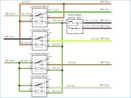 xlr to trs wiring diagram beautiful xlr male to female wiring