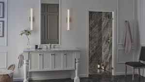 full size of bathroom appealing bathroom mirrors with lights above contemporary bathroom beautiful bathroom mirrors