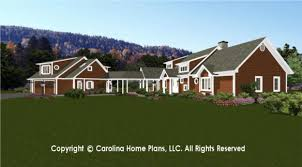 Expandable House Plans  BS10841660ADA Small Expandable Country Expandable Floor Plans