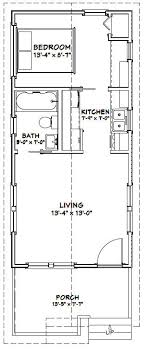 Pdf house plans garage plans shed plans