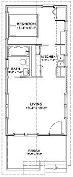 Pdf house plans garage plans shed plans