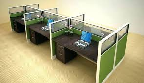 office workstations desks. Desk Workstation Office Workstations Desks R