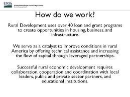 MH Eligible For USDA Rural Development Home Loan Programs Rural Development Usda