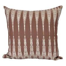 maroon decorative pillows. Wonderful Decorative Peace 1 Indoor Decorative Pillow In Maroon Pillows G