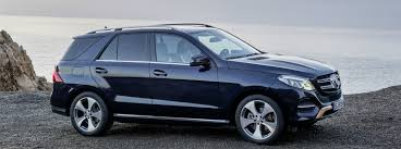 mercedes gle 2018. what engine comes standard on the 2018 mercedes-benz gle suv? mercedes gle