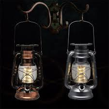 Chinese Lantern Solar Lights