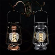 2018 led porching lighting solar lantern vintage solar power led solar light outdoor yard garden decoration lantern hanging landscape lawn lamp from