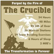 Marines Quotes Adorable Motivational Quotes And Photos