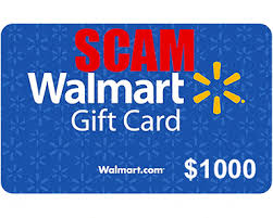 """Of It How Rid Card – Scam To Get Walmart Gift 1000 """"virus"""" 4f7aa6"""