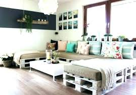 Apartment Decorating Diy Custom Diy Home Furniture Ideas Home Furniture Projects Home Furniture