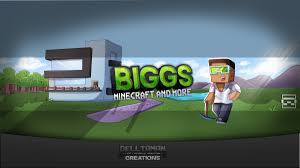 how to make a tv in minecraft. Hey, Guys! You May Know Our Very Good Friend, Biggs87x From His YouTube Channel. We Sponsor Server, And He Makes Amazing How To Tutorials Every Week. Make A Tv In Minecraft