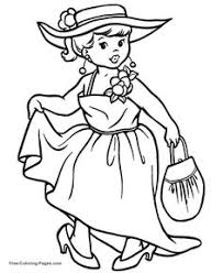 Small Picture Baby Betty Boop Coloring Pages Betty Boop Coloring Sheets on