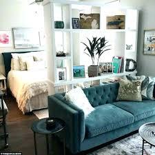 tiny apartment furniture. Bachelor Apartment Furniture Ideas New Design Tiny Small