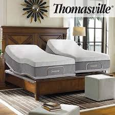 Cal King Adjustable Beds | Costco