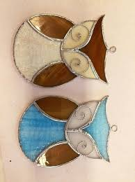 free stained glass suncatcher patterns for beginners the artists corner n stained glass suncatchers
