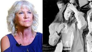 Mary Jo Buttafuoco speaks out in new documentary, says she forgives 'Long  Island Lolita' Amy Fisher | Fox News