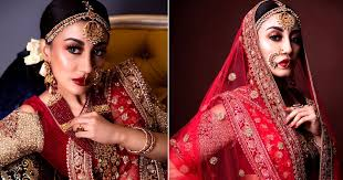 top 10 bridal makeup artists in mumbai to look out for