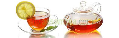 Small Tea Growers Tea Lovers Bond At Myassamtea