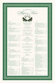 Butterfly Wedding Seating Chart Designs Butterfly Release