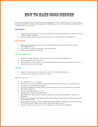 Best Ideas Of Steps To Write A Resumes Steps To Writing A Good