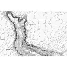 Unimap Charts Msd Nav Ni Coastal And Inland Chart For U S And Canada Navionics Preloaded Microsd Card