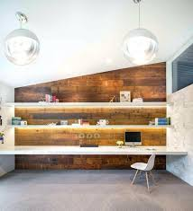 great home office. Office Shelves Great Home Shelving Design And Decor Ideas  Storage Cabinets Ikea Great Home Office