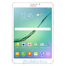 samsung galaxy tablet price list