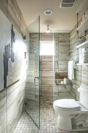 Simple Basement DesignsSmall Basement Bathroom Designs Amazing Bathroom Ideas Small Spaces Tile Bathroom Ideas Tile Bathroom Ideas
