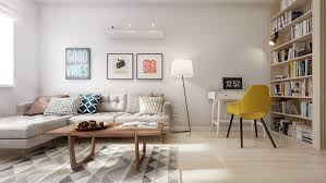 scandinavian living room furniture. Livingroom:Astounding Scandinavian Living Room Chairs Interiors Modern Design Style Ideas Tv Furniture Layout Any
