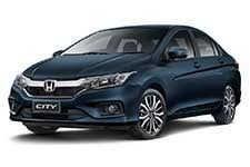 new car release philippines2017 Philippine New Car Buyers Guide  AutoIndustriyacom