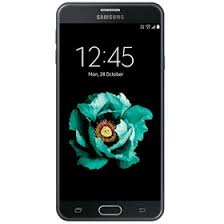 samsung galaxy phone price list 2017. samsung galaxy j5 prime price in india phone list 2017 l
