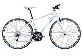 thrive 2 2017 giant bicycles giant bikes ireland ireland