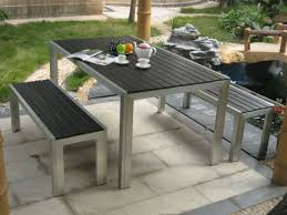 stainless steel furniture designs. Awesome Stainless Steel Furniture Designs A