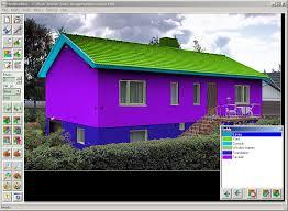 house paint ideas exteriorHouse Exterior Color Schemes With Exterior House Paint Colors